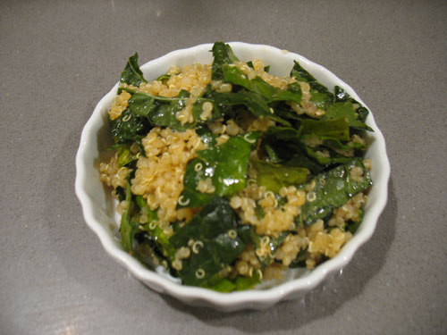 quinoa-kale-salad-recipe